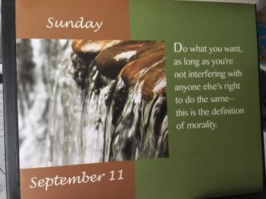 calendar-911116